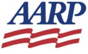 Insurance AARP