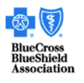Insurance BCBS
