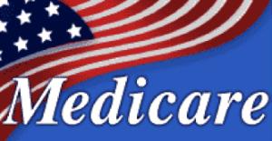 Insurance Medicare